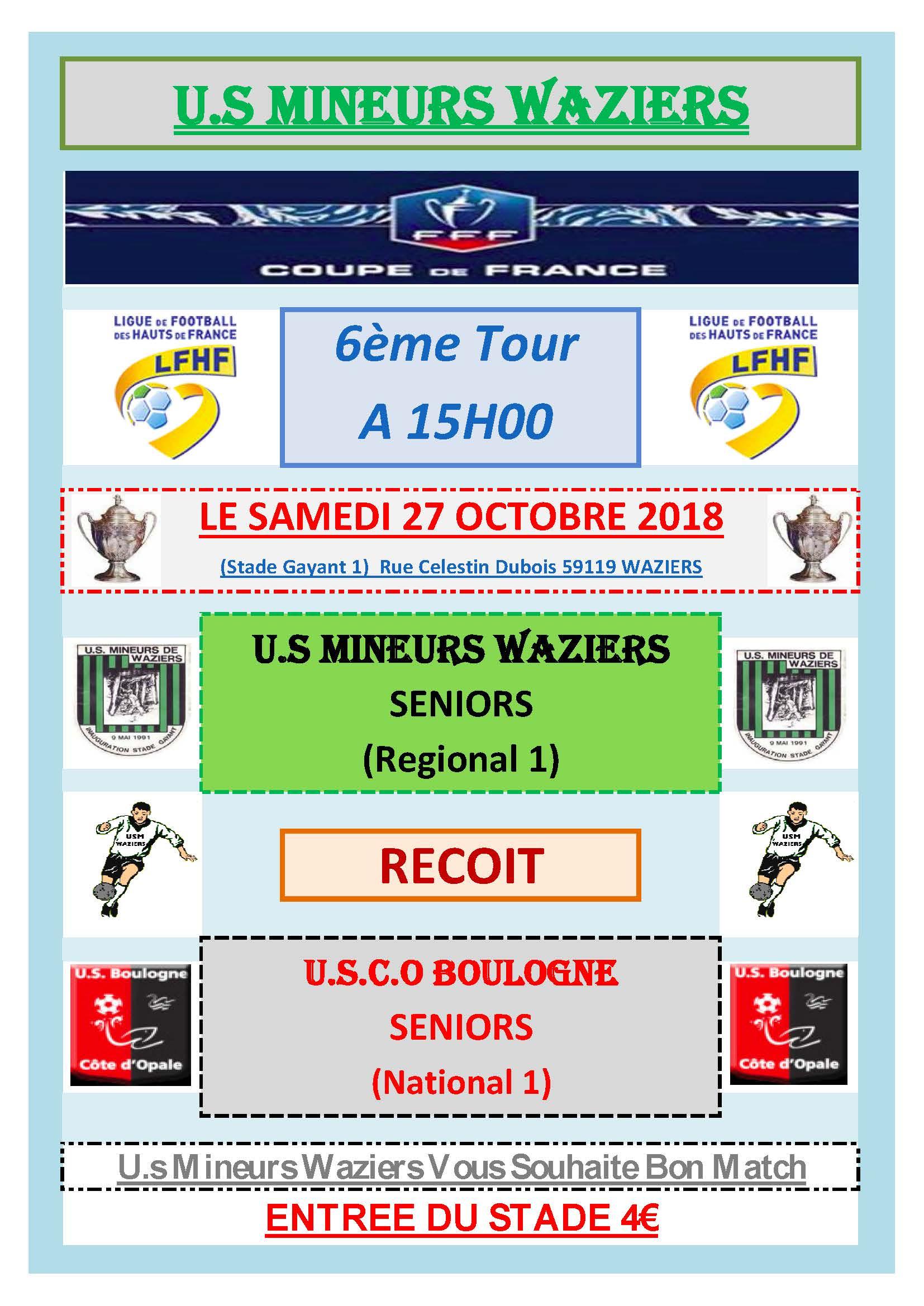 COUPE DE FRANCE Waziers-- Boulogne.pdf
