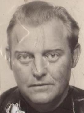 Milleville Fernand