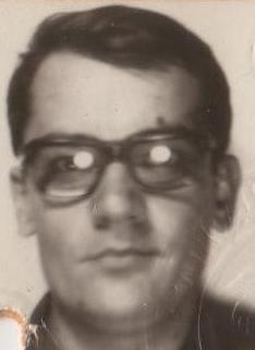 Malewicz André