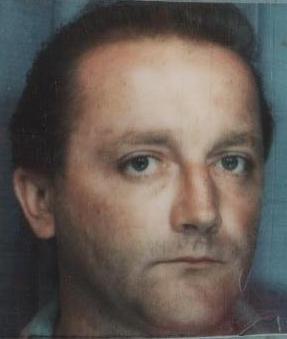 Dupuis Jean-Pierre