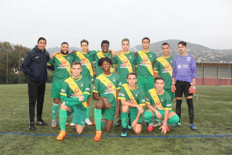 U19.jpg