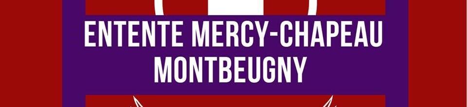 UNION SPORTIVE MONTBEUGNOISE : site officiel du club de foot de MONTBEUGNY - footeo
