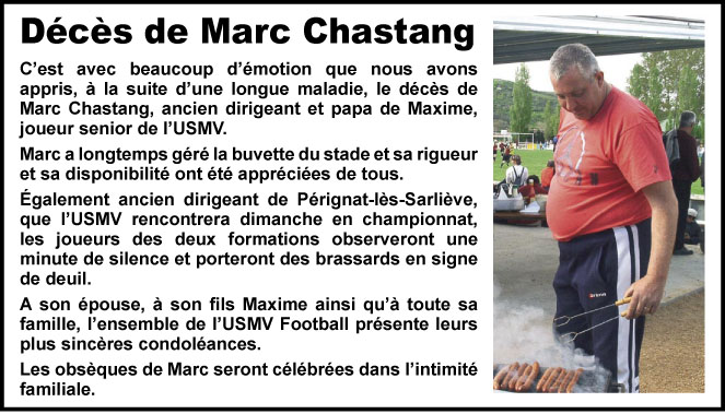 CHASTANG MARC DÉCÈS.jpg