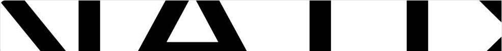 US Natixis Football : site officiel du club de foot de charenton le pont - footeo