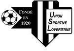 Us Loverienne