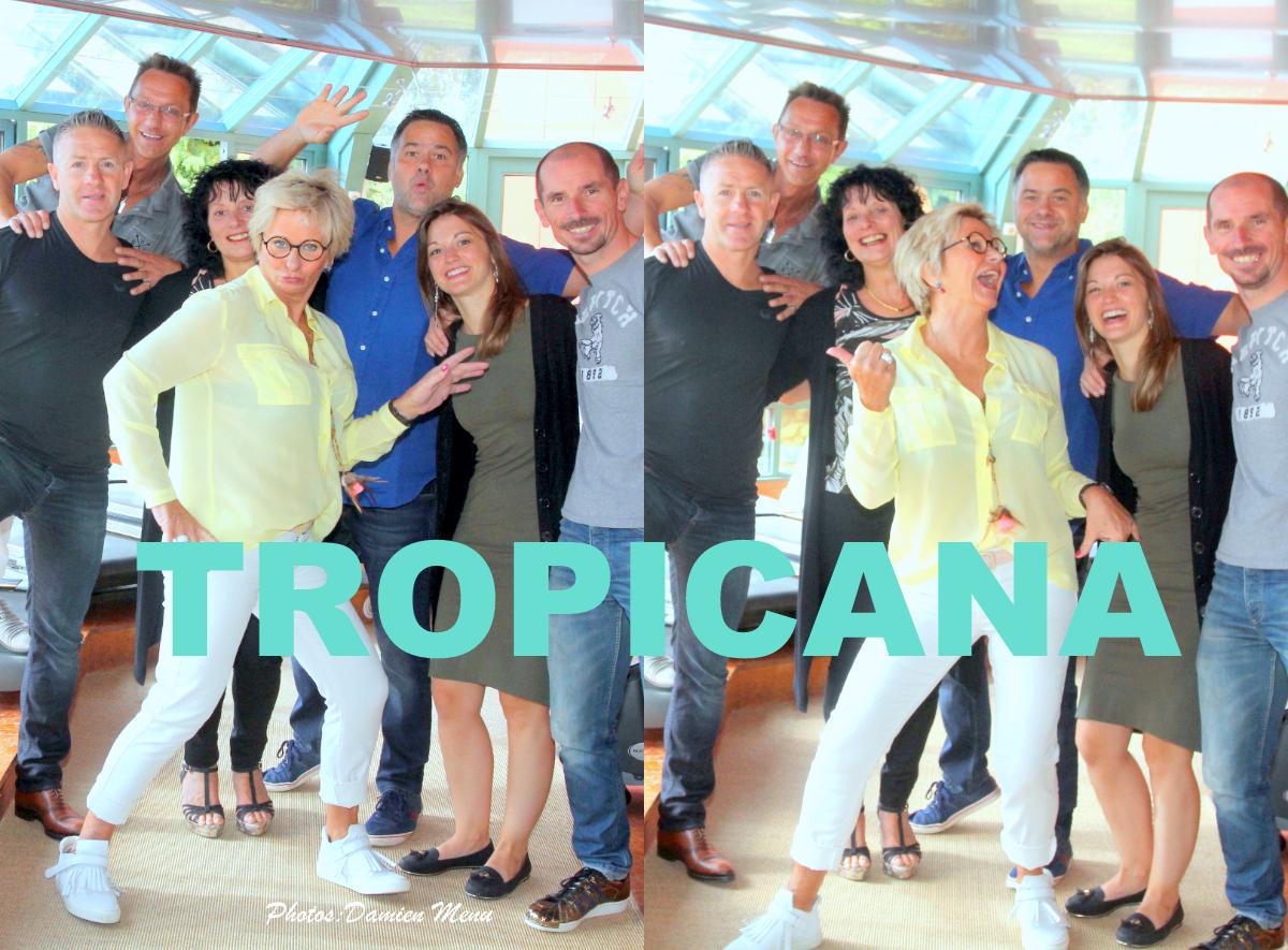 TropMontage blogFOOOT.jpg