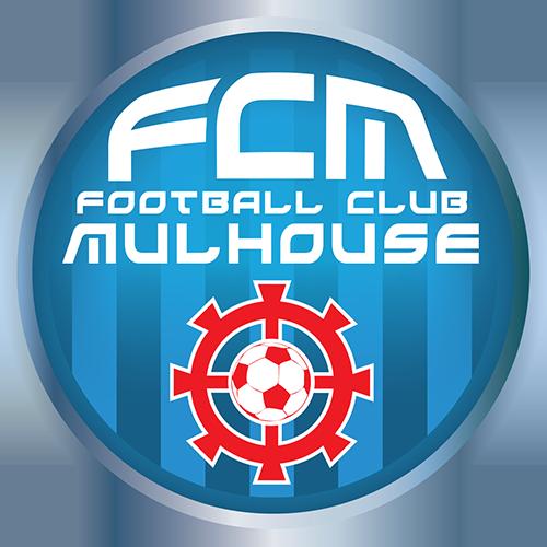 FCMulhouse.png