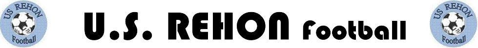 US Rehon : site officiel du club de foot de REHON - footeo