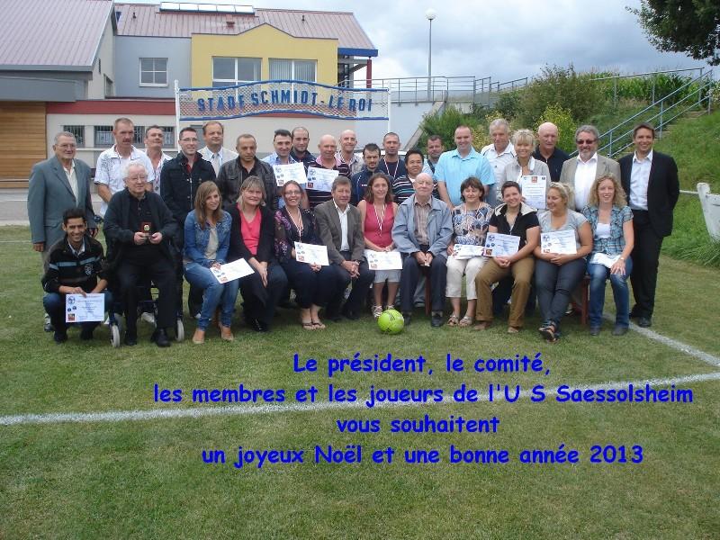 http://staff.footeo.com/uploads/usssaessolsheim/Medias/Voeux_2013.jpg