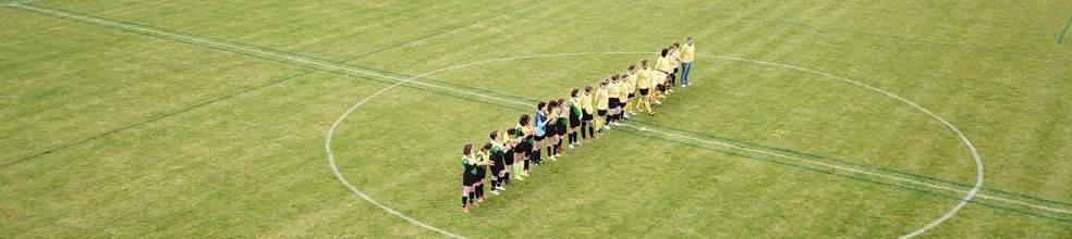 Union Sportive de VAY : site officiel du club de foot de VAY - footeo