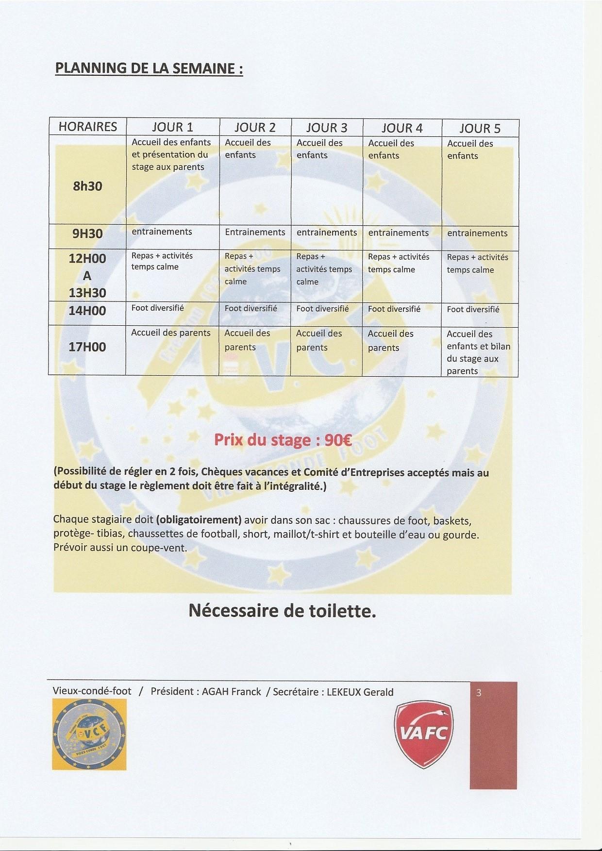 dossier page 3.jpg