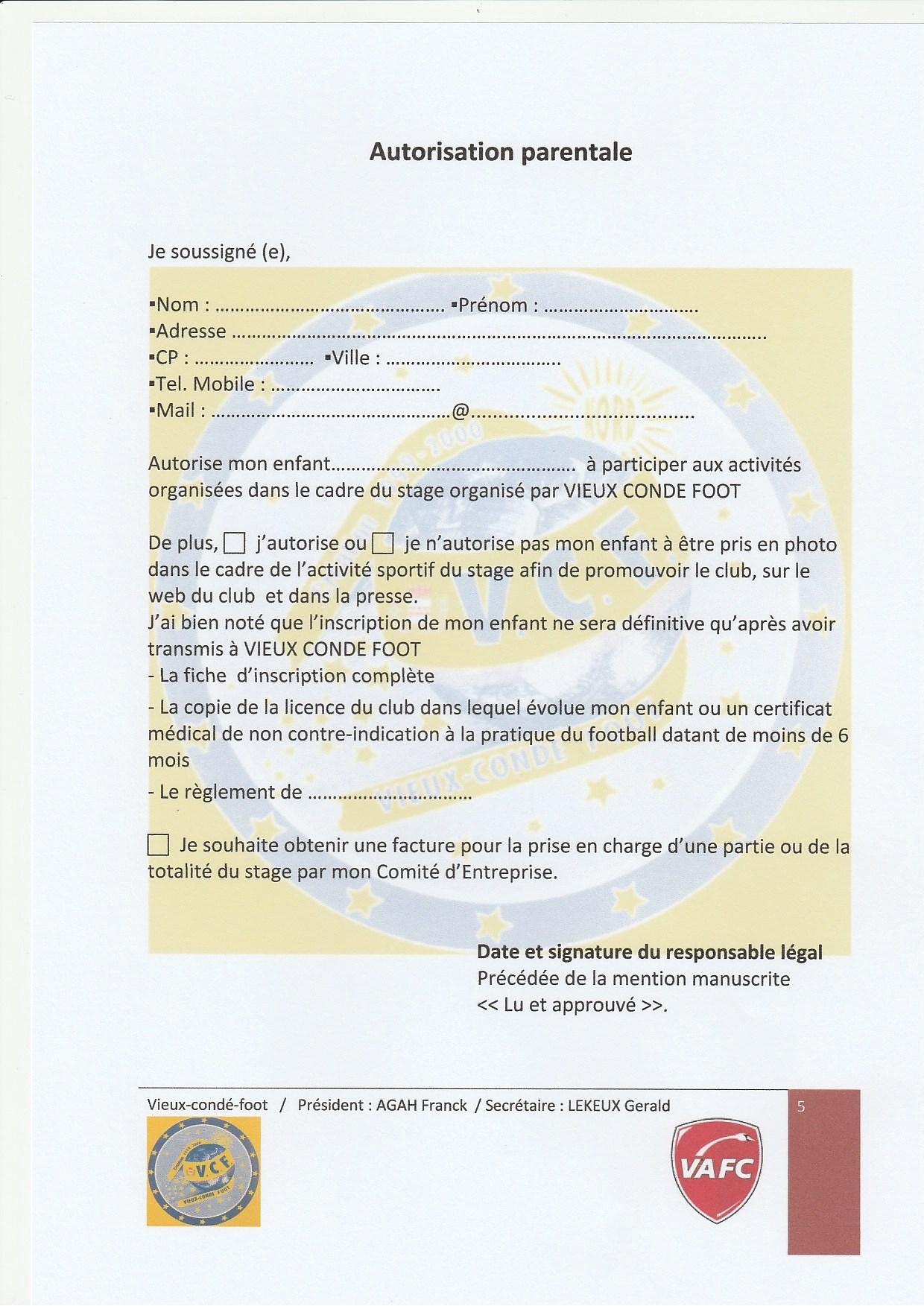 dossier page 5.jpg