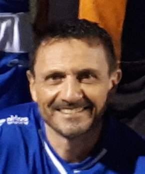 Franck Pornic
