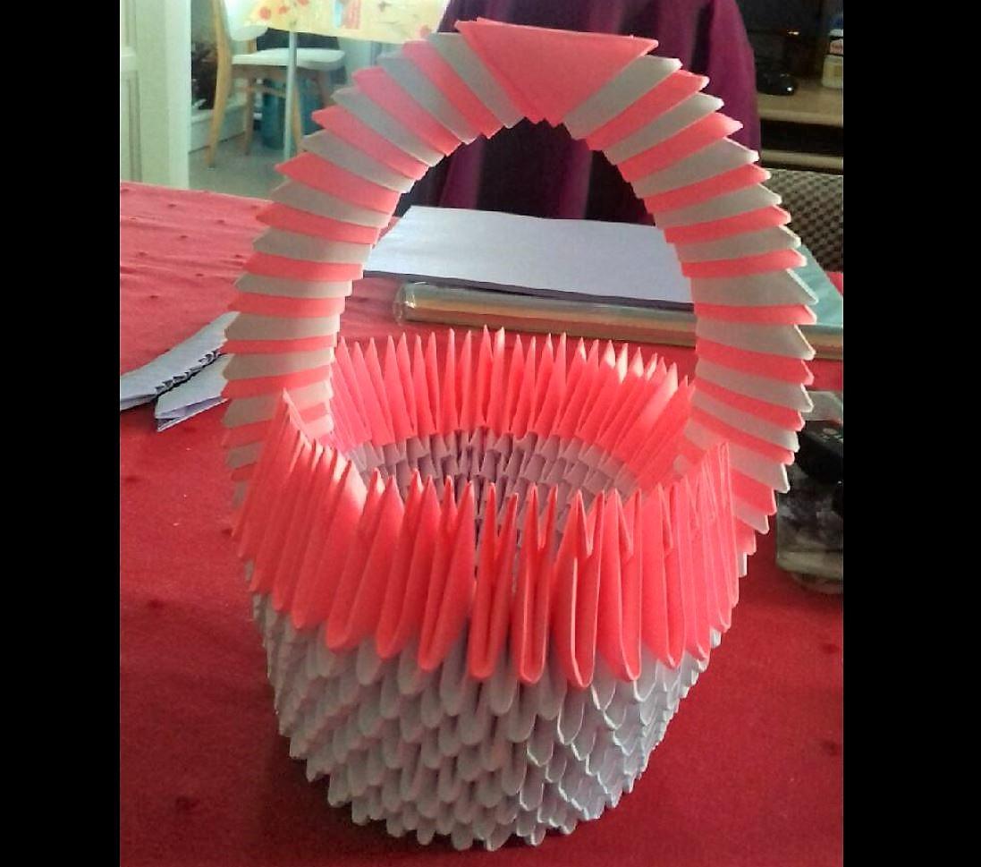 18 12 08 Origami (6).jpg