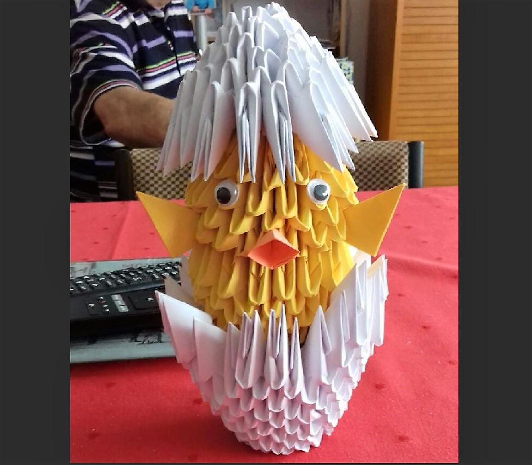 18 12 08 Origami (7).jpg