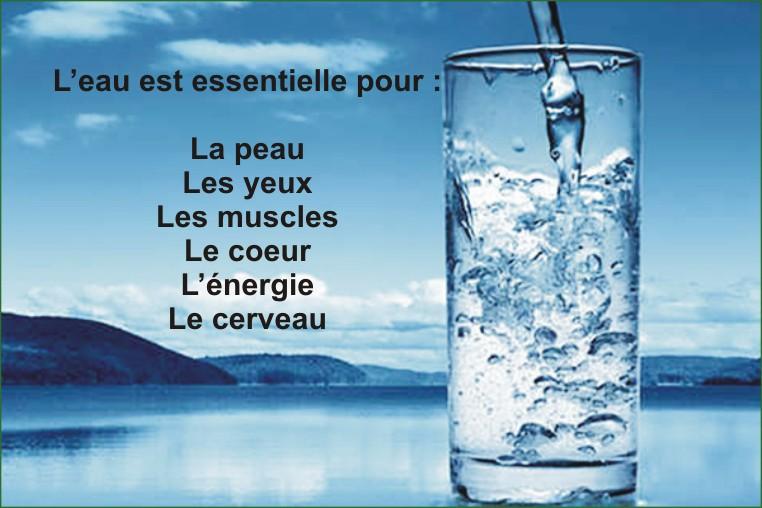 hydratation-pour-la-performance 7.jpg