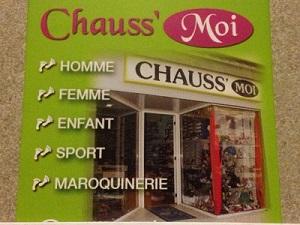 Chauss Moi x300.jpg