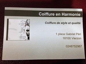 Coiffure en Harmonie x300.jpg