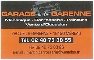Garage de la Garenne x300.jpg