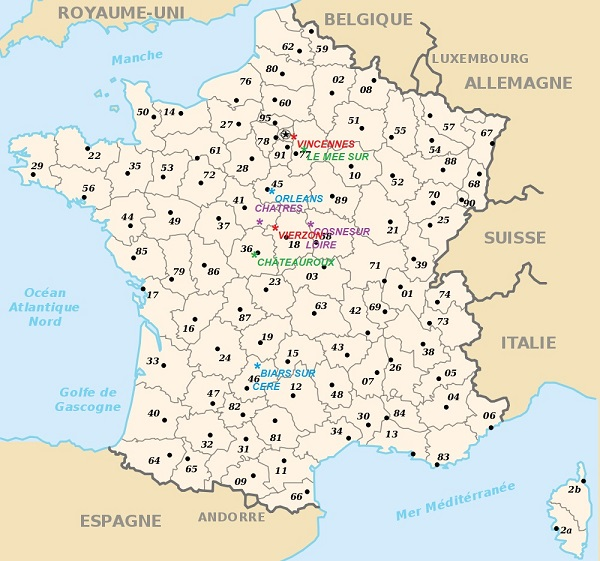 19 02 22 fond-carte-departement France bis x600.jpg