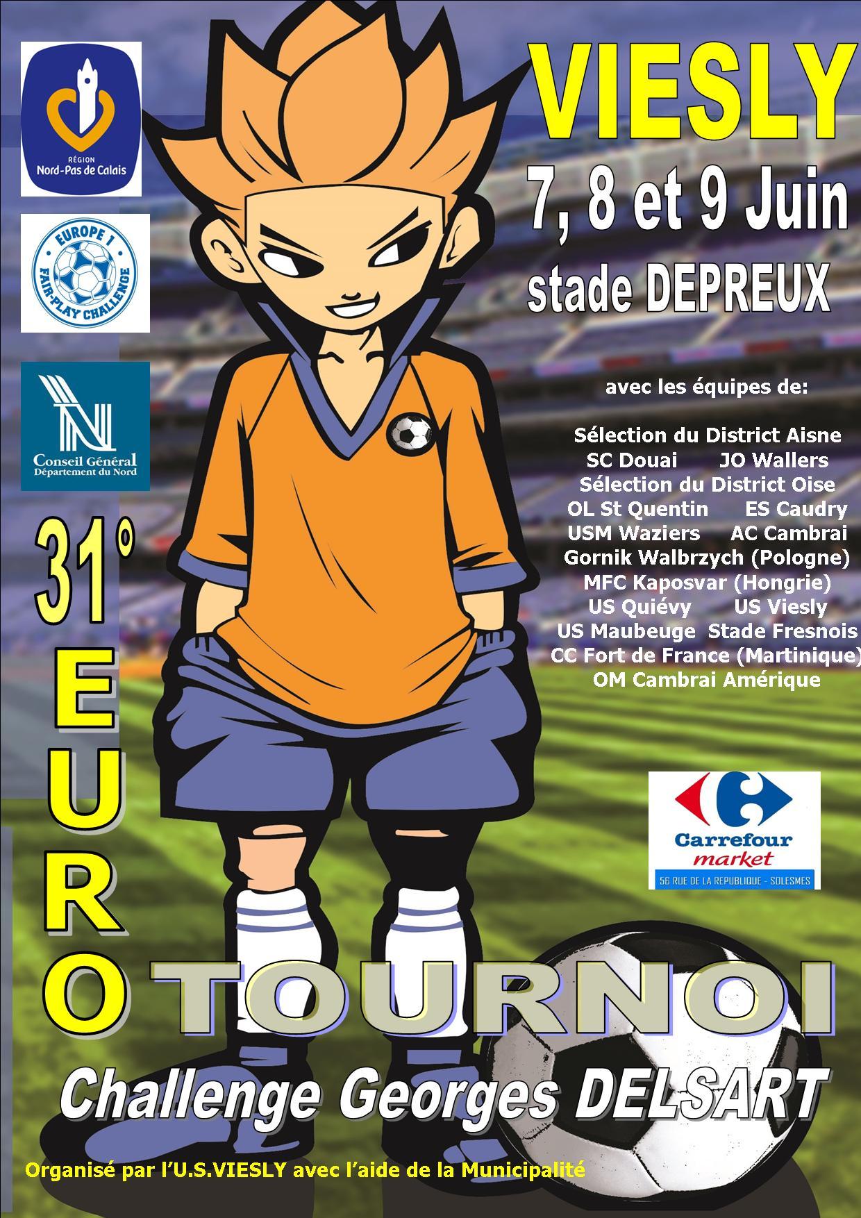 couverture eurotournoi 2014 pdf