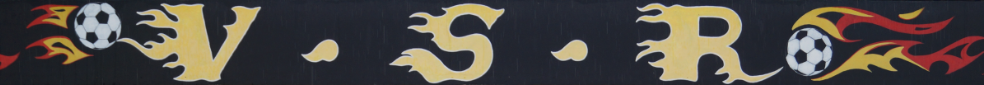 Vigneronne Sportive Romanechoise : site officiel du club de foot de romaneche thorins - footeo