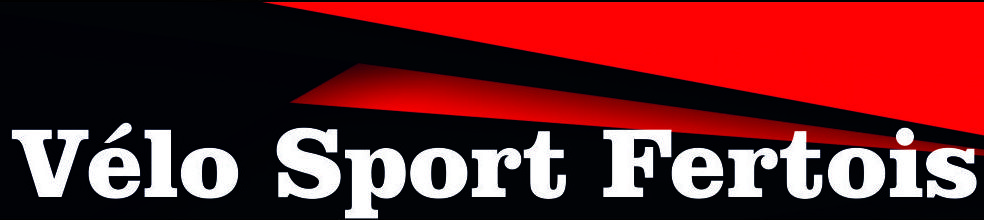 VS FERTOIS FOOTBALL : site officiel du club de foot de LA FERTE BERNARD - footeo